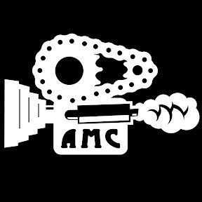 AndyManCam on Youtube