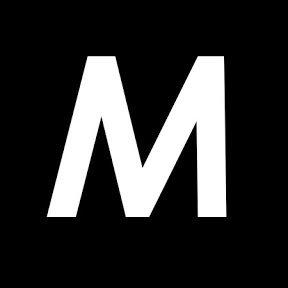 MotoBob on Youtube