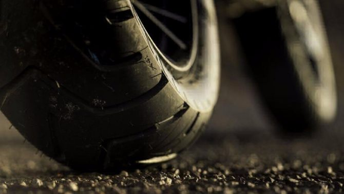 Motorcycle Tyres – I'm Confused