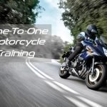 One to One Motorcycle Training