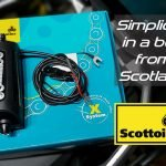 Scottoiler chain lubrication systems review