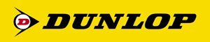Choosing Motorcycle Tyres - Dunlop